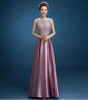 Куплю платье вечернее астана