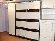 Мебель на заказ— выгодно и без переплат!