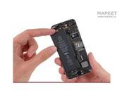 Замена аккумуляторной батареи на Iphone
