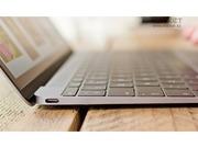 Замена деталей и модернизация Mac