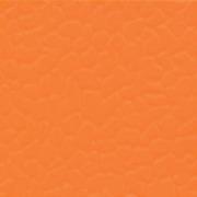 ElitSport - 6, 0 Напольное ПВХ покрытие (линолеум спортивный)