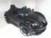 Оригинальный электромобиль Гелендваген/Mercedes/Lexus/Porsche/Гарантия