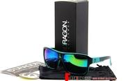 Солнцезащитные очки Dragon