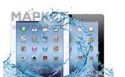 Восстановление Iphone после попадания жидкости