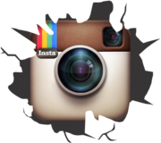 Получи краткую практическую инструкцию по ведению Instagram БЕСПЛАТНО