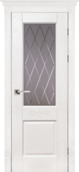 Межкомнатные двери в Астане | Качественные материалы