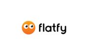 Flatfy.kz