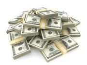 Очень срочно нужно брать деньги в долг? Пожалуйста,  дайте кредиты