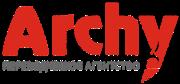 Бюро переводов Archy