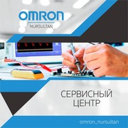 Ремонт тонометров,  ингаляторов OMRON