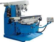 Инновационное оборудование для производственных предприятий
