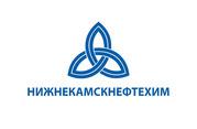 ПАО Нижнекамскнефтехим входит в топ мировых производителей нефтехими
